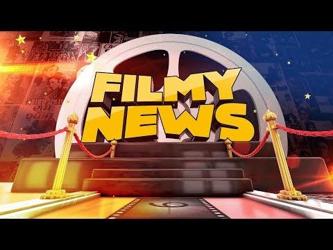 Filmy News || Bollywood News || Latest Film News Graphics || Harprit Kang