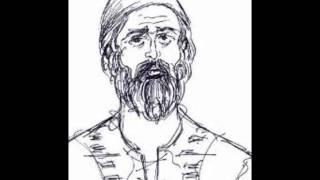 Nu uita că ești român - Corul din Bocsig
