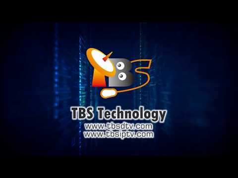 TBS6301 HDMI Video Capture Card for Broadcast TV