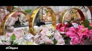 """Свадебный салон """"Белая Орхидея"""""""