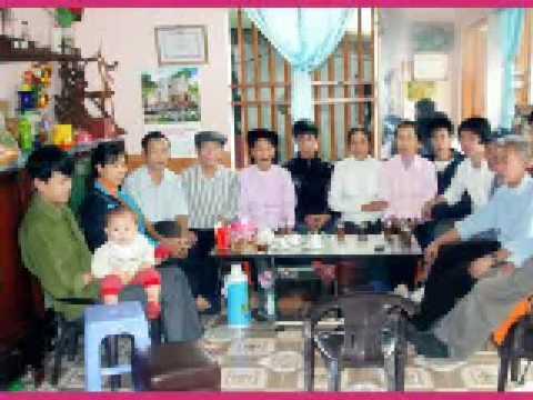 Yên tử - Hạ long xuân 2009 p1