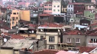 Emlakwebtv 11 ekim 2013 haber özetleri - Elif Akın