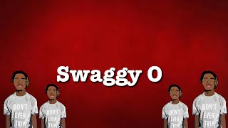 SwaggyO Video Compilation pt.2