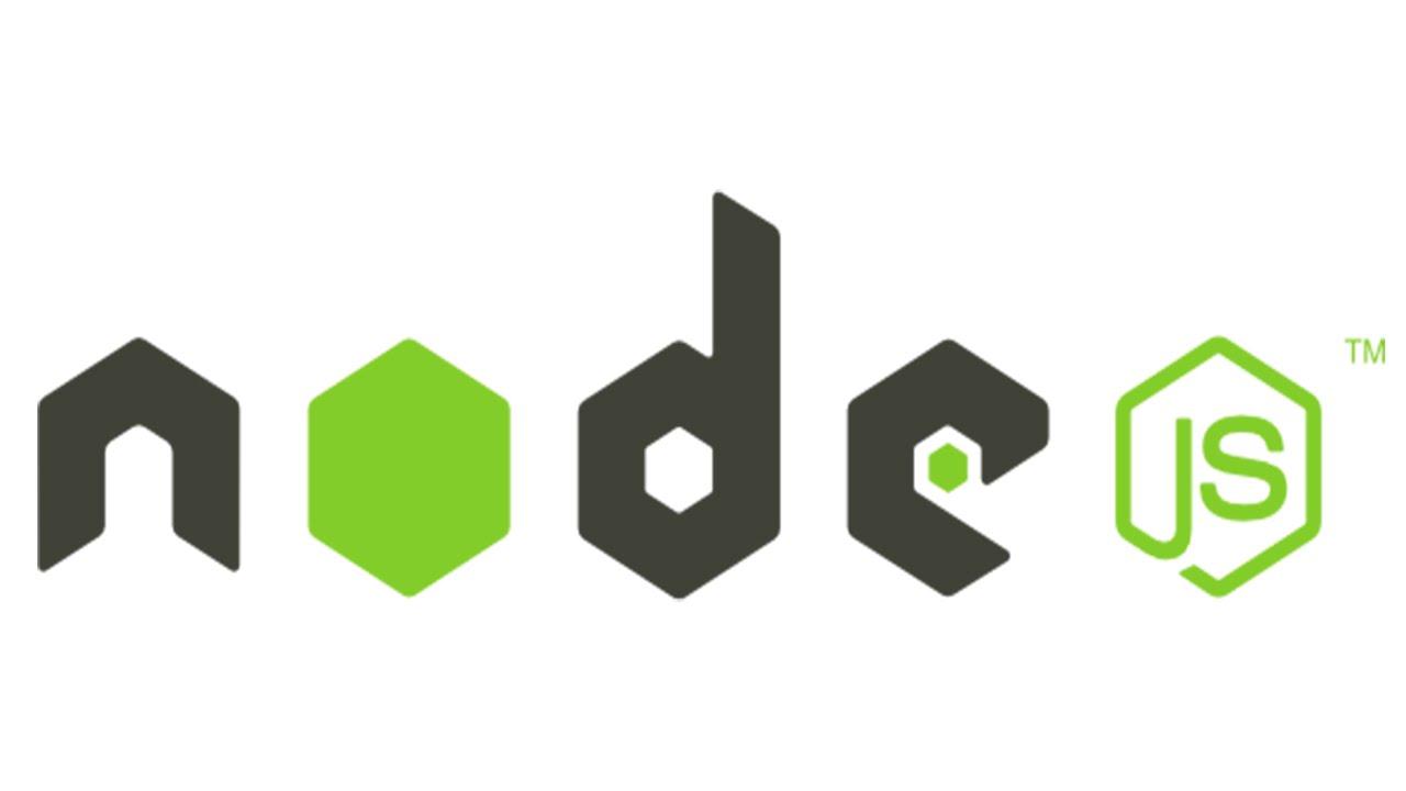 NodeJs - Installation et utilisation base