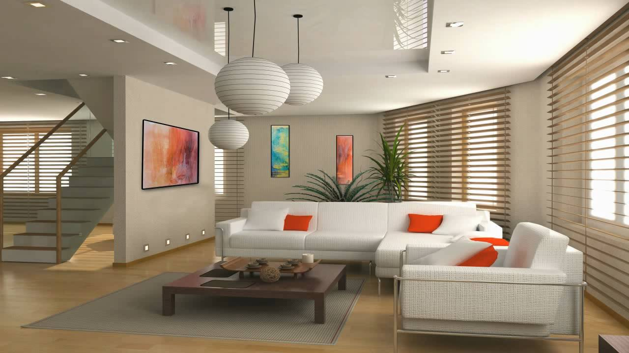 Pecheur d 39 art de l 39 art dans la decoration interieur - Belle decoration d interieur ...