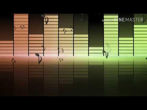 wang-da-naap-(official-video)-ammy-virk-|-latest-punjabi-song-2019