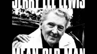 Jerry Lee Lewis I