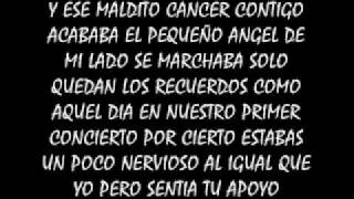 Mf FT.SONIA(mexico)TE VI PARTIR