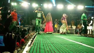 Bhojpur song download mp3 2018 Ranjan kumar ji Golu gold new song