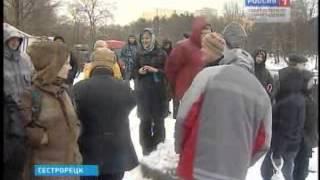 Алексей Учитель приступил к съемкам фильма