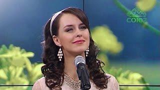 Алёна Биккулова