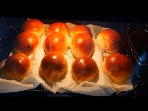 petits-pains-au-lait-au-cooking-chef-gourmet-thermomix-et-monsieur-cuisine-connect