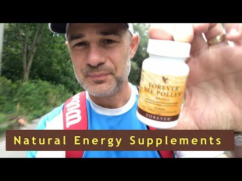natural-energy-supplements---called-forever-bee-pollen-by-forever-living