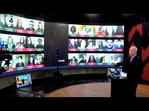 The State of EdTech - Harvard Business School Digital Initiative