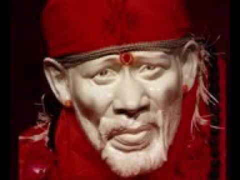 Sai Baba Whatsapp Status Wps Tamil Tc Youtube