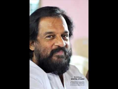K,J,YESUDAS ONAM SELECTED SUPER HITS SONGS VOL II
