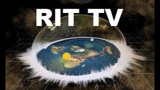 Baixar TERRA PLANA - MATÉRIA EXCLUSIVA DO PROGRAMA APRESENTADO PELA RIT TV