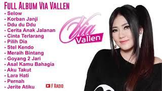 Full album via Valen terbaru 2018