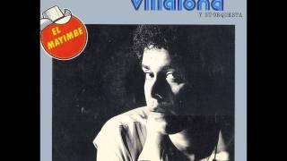 Retorno - Fernando Villalona