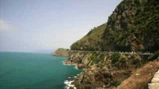 Video Algérie,Corniche entre jijel et Béjaia..flv download MP3, 3GP, MP4, WEBM, AVI, FLV Juni 2018