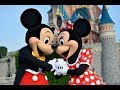 Mickey and Minnie's Most Romantic Moments