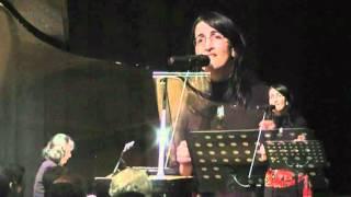 Sakina Teyna & Anna Pogosyants-Yalgızam