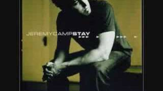 Watch Jeremy Camp Understand video