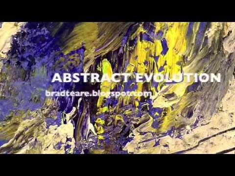 Elements of Abstraction
