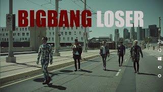 Bigbang - Loser 1 Hour Ver.