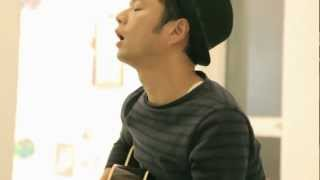 TOKYO ACOUSTIC SESSION : 奇妙礼太郎 - no title
