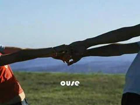 Zé ♥ Amizade Eterna ♥ - Ose -Yannick Noah