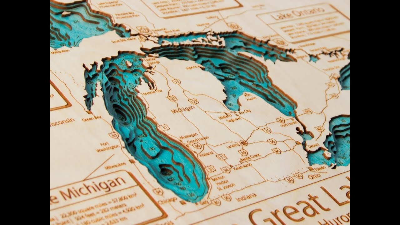 Lake Art Custom Wood Map Art & Gifts | The Grommet® Topo Map Of Lake Oconee on oconee national forest topo map, lake oconee rentals, lake oconee satelite map, lake oconee dam, lake oconee fishing tips, lake oconee georgia map, lake oconee mapquest, lake oconee lick creek, dallas topo map, west point topo map, lake oconee lake homes, lake oconee world map, lake oconee murder, lake oconee boat ramps, lake oconee hotels, lake oconee depth, lake oconee ga map, pine mountain topo map, cedar creek topo map, lake oconee swimming,