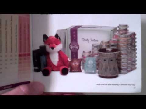 Trenton New Jersey Troy Egan 1 Scentsy Candle Review Scented Wax Warmer Forum Facebook Twitter