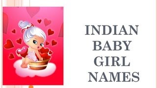INDIAN GIRL BABY NAMES WITH ALPHABETS A TO G IN ENGLISH AND TELUGU