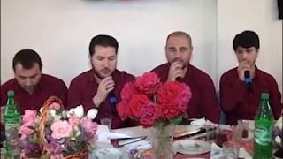 Badi-kube qrupu-SubhanAllah-yeni ilahi-Masazir Imam Zaman movludu 2018 Resimi