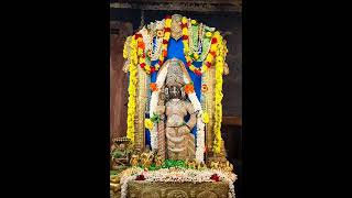 Palayachuta palayajita song (Krishnastakam)