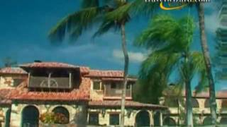 Casa de Campo Resort Video: Casa de Campo Video