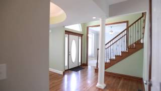 Greenwood Home Tour: 601 N 17th Ave (Doug Morris, Keller Williams)