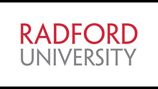 Preview of stream Radford University Heth Hall Camera