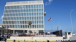 Trump administration tightens travel restrictions to Cuba