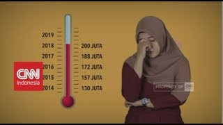Download BPJS Kesehatan: Gali Lubang Tutup Lubang Siasati Utang Mp3 and Videos