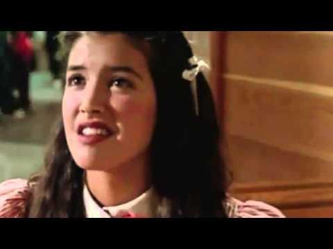 Bob Welch - Ebony Eyes (1978) (Phoebe Cates Video Clip) MP3 Rocket