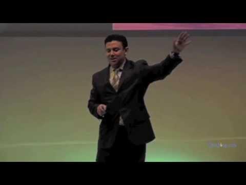 Alexander Blass   Speaking.com Innovation Speaker