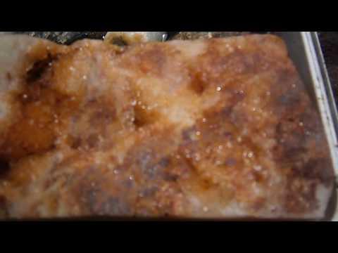 Philippine Gemstone 18