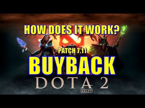 How To Get From Herald To Ancient - Dota 2 Guide from YouTube · Duration:  8 minutes 1 seconds