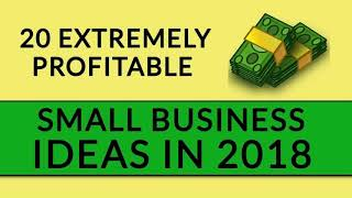 Small Side Business Ideas In India