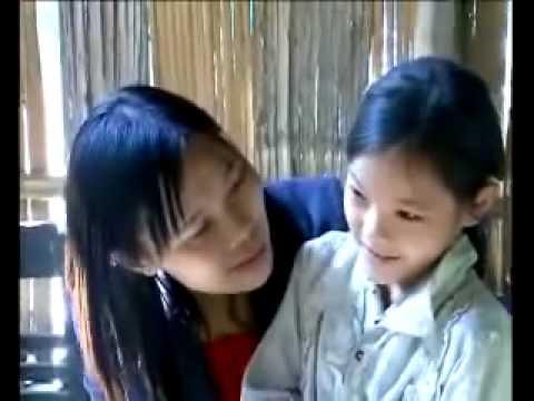 Chi Hang DL