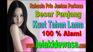 TRESNO WARANGGONO - Dangdut Koplo Hot Saweran - RITA RATU TAWON Terbaru - Folk Music [HD]