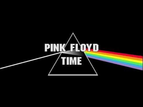 pink-floyd-time-2011-remaster-51-sacd-2011-hd-floyd-waters-3