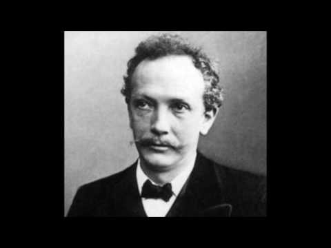 10 classical music composers